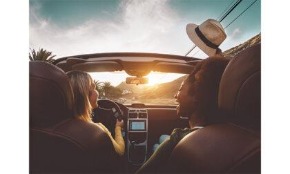 Viaggiare low cost: i consigli per un viaggio di fine estate divertente e a basso prezzo