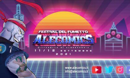 Cosa fare ad Alessandria e provincia: gli eventi del weekend del 11 e 12 settembre 2021