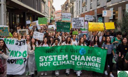 Weekend di manifestazioni per l'ambiente ad Alessandria
