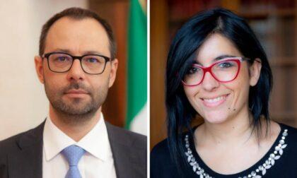 I ministri Patuanelli e Dadone parteciperanno agli Acqui Wine Days