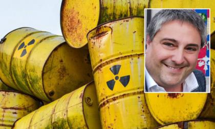 Scorie nucleari da stoccare in Piemonte: Comuni alessandrini in rivolta contro Sogin