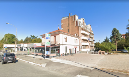 Rapina e aggressione all'hotel Keiko di Alessandria, arrestato 32enne