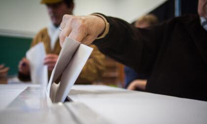 Elezioni comunali 2021: tutti i risultati ufficiali in provincia di Alessandria